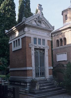 Posizione Altopiano Pincetto: riquadro 58