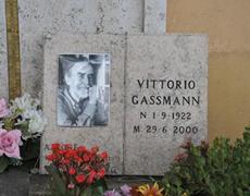 Posizione Qudriportico: Viale Carri, tomba 19