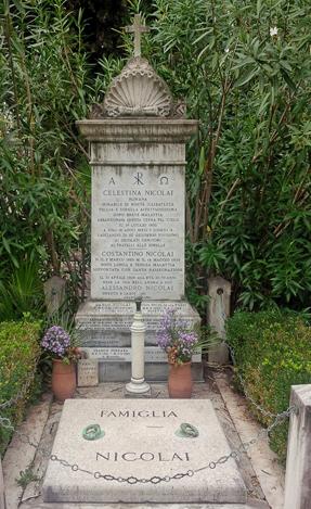 Posizione Altopiano Pincetto, riquadro 15, tomba 11