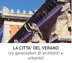 Posizione Rampa Caracciolo: portico