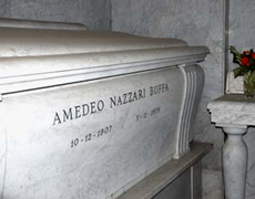 Amedeo Nazzari